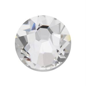 Picture of April Birthstone Charm